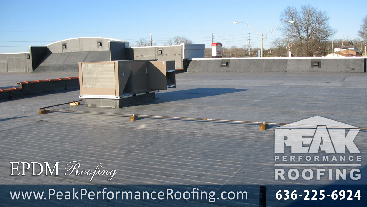 Roofing Contractors - Residential & Commercialg
