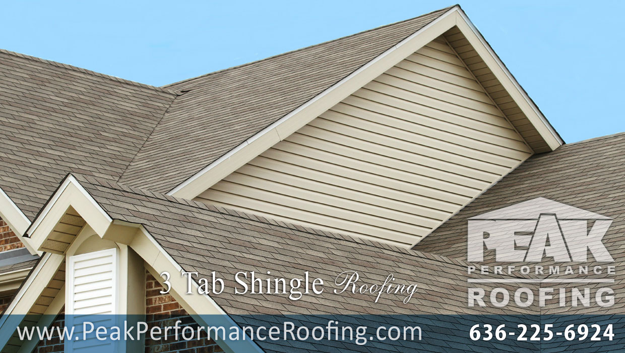 Roofing Repair Installation Hail Storm Damage Peak Performance Roofing