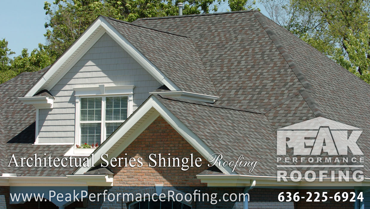 Peak Roofing Company Case Solution & Answer