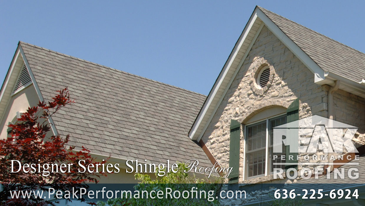 Roofing Contractors   Residential U0026 Commercial. Shingle Residential Roofing