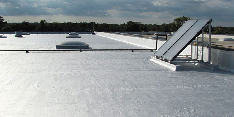 Maintenance-and-Repair-Roofing-Services