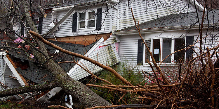 Storm-Damage-Roof-Repairs-St-Louis
