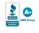 Peak Performance Roofing & Construction is a BBB Accredited Business. Click for the BBB Business Review of this Roofing Contractors in Valley Park MO