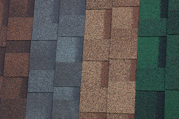 7 tips for choosing the right roof color