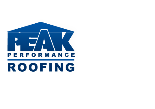 St. Louis Area, MO. Roofing Contractors - Residential and Commercial
