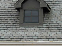 Asphalt Shingle - Roofing Contractors St. Louis Area - Commercial